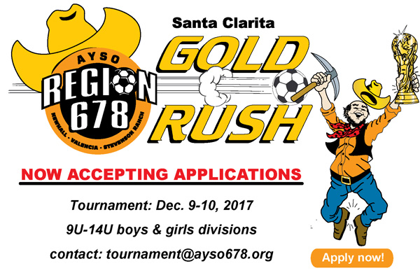 Gold Rush Flash Accept Apps 600×400